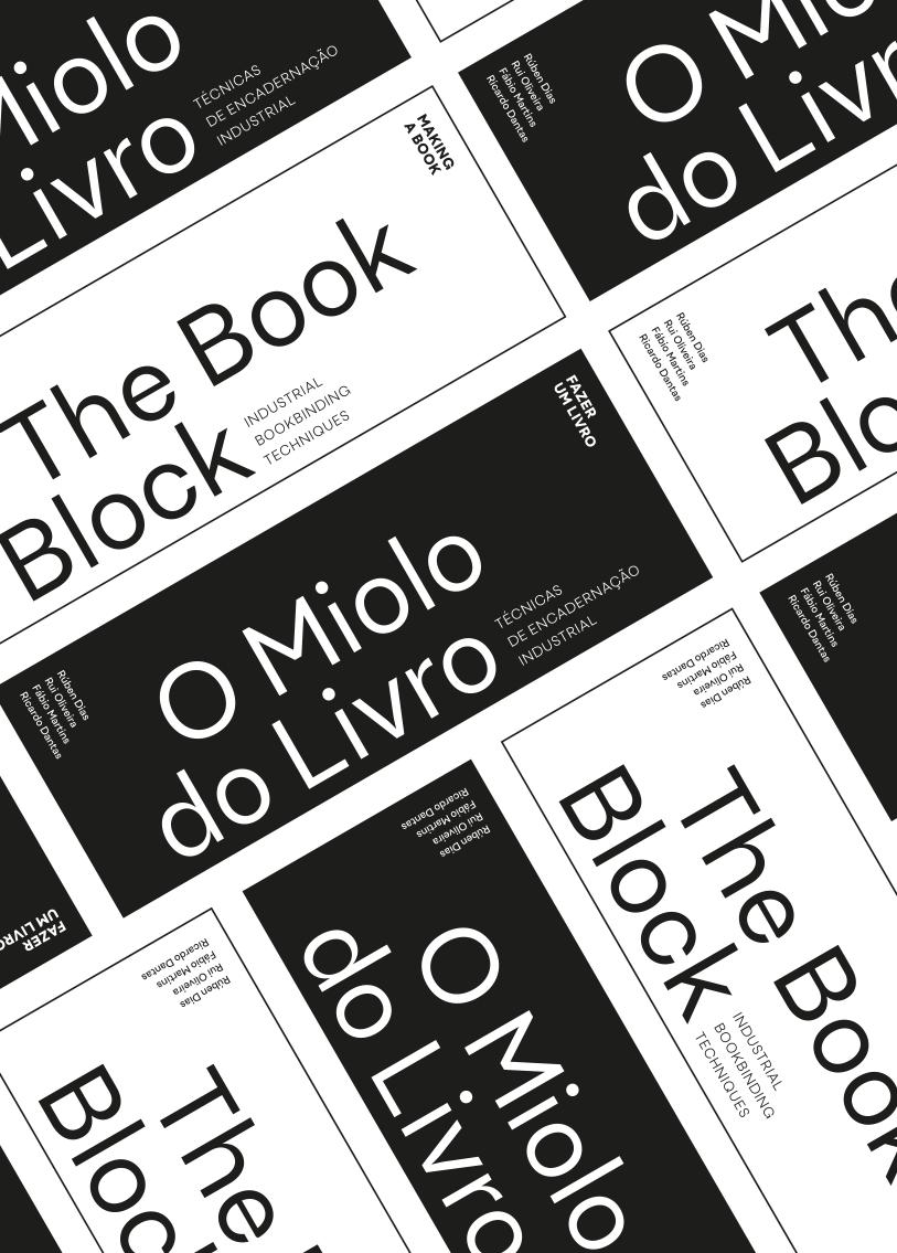 uivo book block